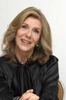 Jill Clayburgh picture G617459