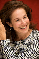 Debra Winger picture G617465