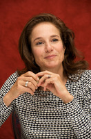 Debra Winger picture G617466