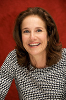 Debra Winger picture G617467