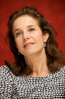 Debra Winger picture G617468