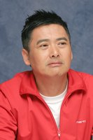 Chow Yun-Fat picture G617662