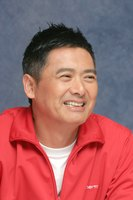 Chow Yun-Fat picture G617663