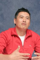 Chow Yun-Fat picture G617665