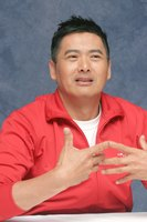 Chow Yun-Fat picture G617666