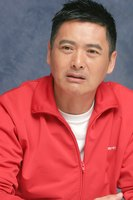 Chow Yun-Fat picture G617667