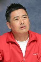 Chow Yun-Fat picture G617669