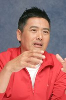 Chow Yun-Fat picture G617670