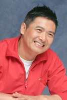 Chow Yun-Fat picture G617671
