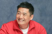 Chow Yun-Fat picture G617672