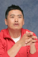 Chow Yun-Fat picture G617673