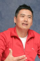 Chow Yun-Fat picture G617674