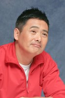 Chow Yun-Fat picture G617675