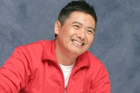 Chow Yun-Fat picture G617676