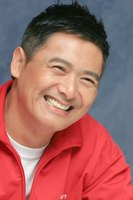 Chow Yun-Fat picture G617677