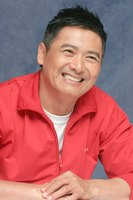 Chow Yun-Fat picture G617678