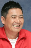 Chow Yun-Fat picture G617679