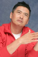 Chow Yun-Fat picture G617680