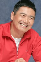 Chow Yun-Fat picture G617681