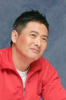 Chow Yun-Fat picture G617682