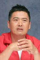 Chow Yun-Fat picture G617683