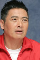 Chow Yun-Fat picture G617685
