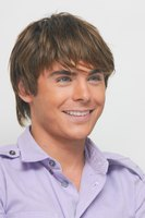 Zac Efron picture G617689