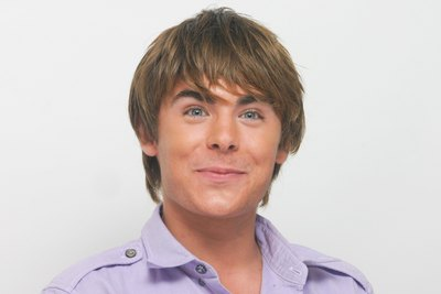 Zac Efron poster G617695