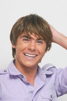 Zac Efron picture G628784
