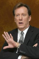 James Woods picture G617796