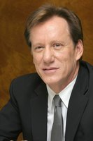 James Woods picture G617797
