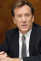 James Woods picture G617798