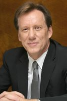 James Woods picture G617799