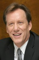 James Woods picture G617800