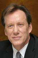 James Woods picture G562998