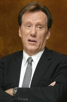 James Woods picture G563008