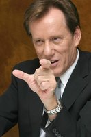 James Woods picture G617803