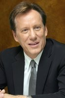 James Woods picture G617804
