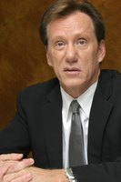 James Woods picture G617805