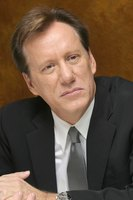 James Woods picture G617807