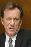 James Woods picture G617808
