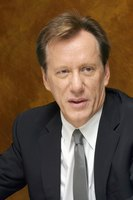 James Woods picture G617809