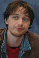 James McAvoy picture G563031