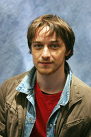 James McAvoy picture G563014