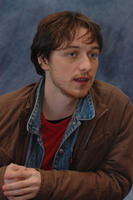 James McAvoy picture G563059
