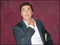 Chris Noth picture G617943