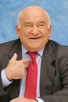 Ed Asner picture G618120