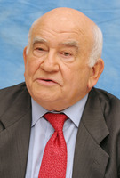 Ed Asner picture G618121