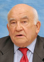 Ed Asner picture G618122