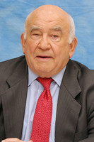 Ed Asner picture G618123